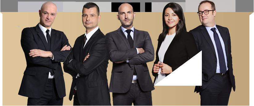 Experts Valeur et Capital